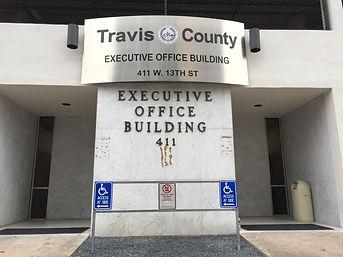 Travis County_Signage Top.jpg