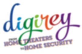 Logo_For WebStory_Digirey.jpg