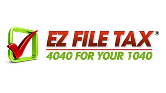 EZ File Tax