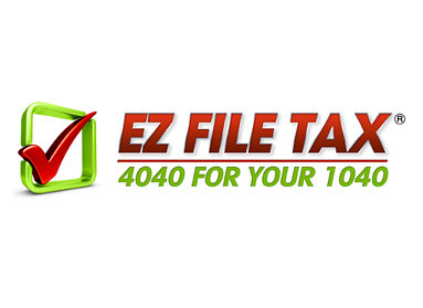 EZ File Tax