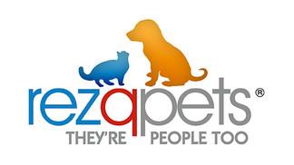 Rez Q Pets