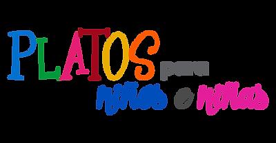 Platos_para_Niños_e_Niñas_smaller.png