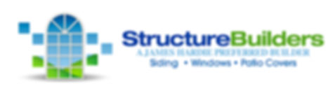 Logos_Stories_Structure Builders sideway
