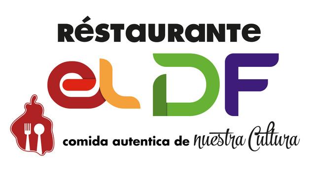 el DF Restaurante