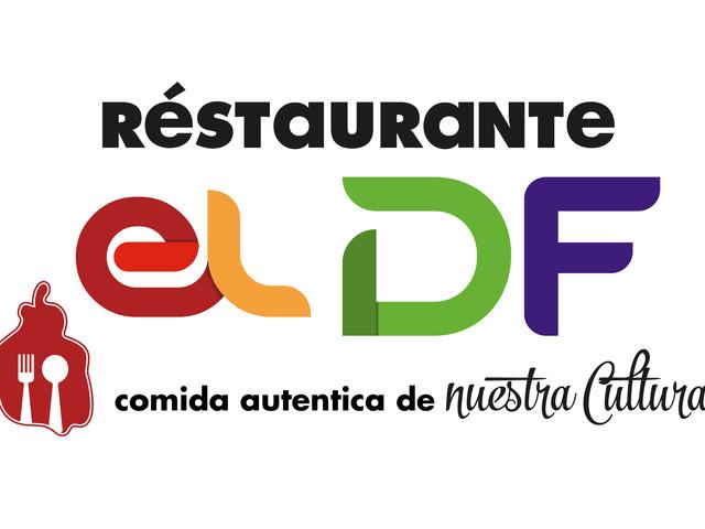 Logo_For WebStory_DF.jpg