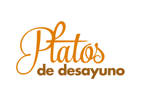 Platos_Desayuno.png