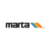 Marta_Logo-sm.png