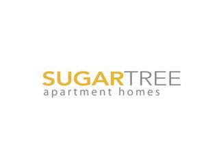 Sugar Tree Apartments