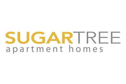 The challenge_Logo_Sugar Tree Apartment