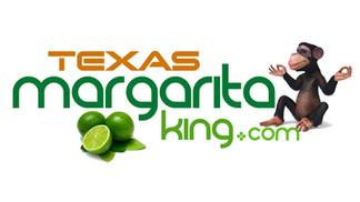 TX Margarita King