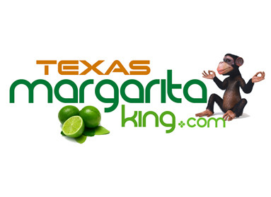 TX Margarita King