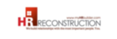 H&R Construction Logo.jpg