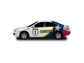 Tier One Security