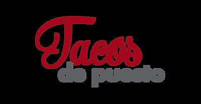 Tacos de Puesto_smaller.png