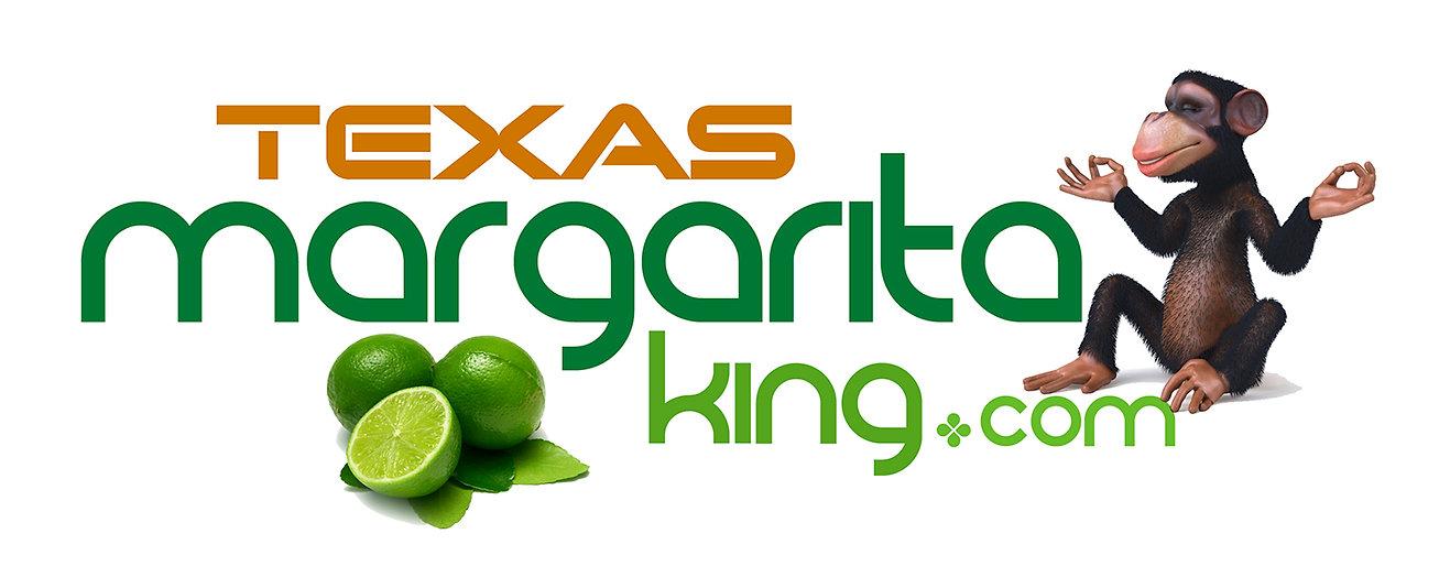 Texas_Margarita King_LOGO.jpg