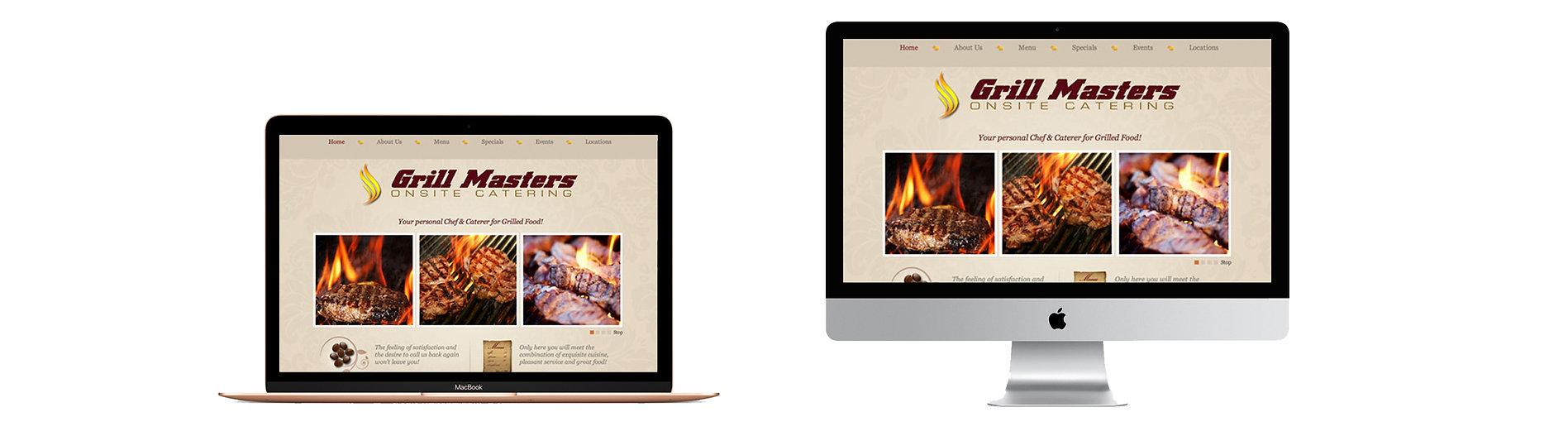 Websites_Stories_Grill Masters.jpg