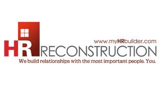 HR Construction