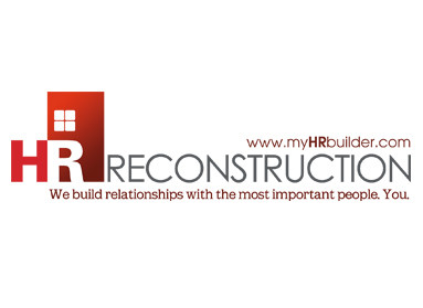 HR Construction