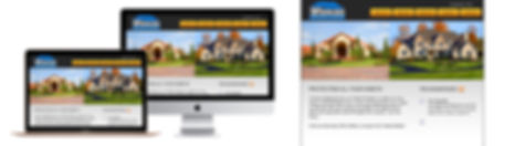 Websites_Stories_Tony's Roofing Service.