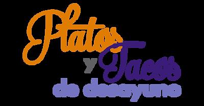 Platos y Tacos de Desayuno_smaller.png
