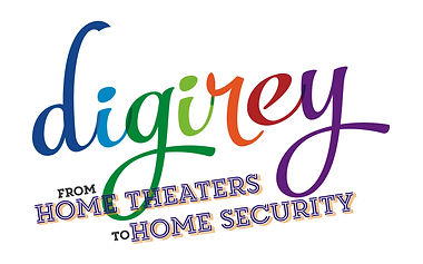Digirey_Logo_Final_to client.jpg