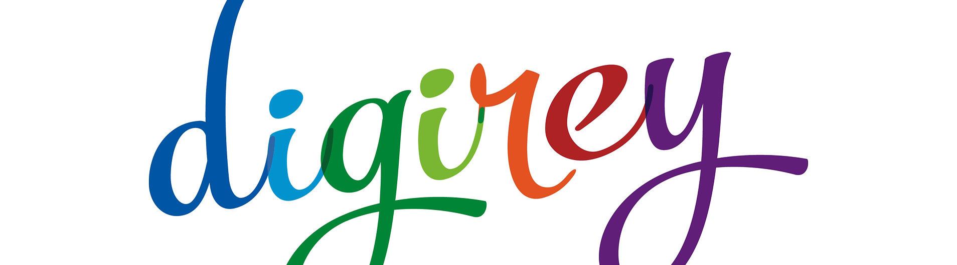 Logos_Stories_Digirey only.jpg