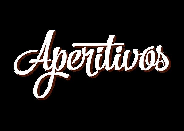 Aperitivos.png