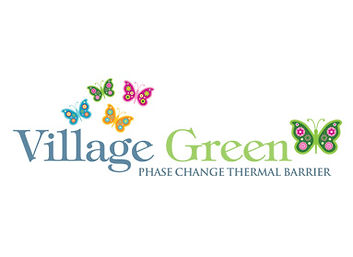 Mini logos_Village Green.jpg