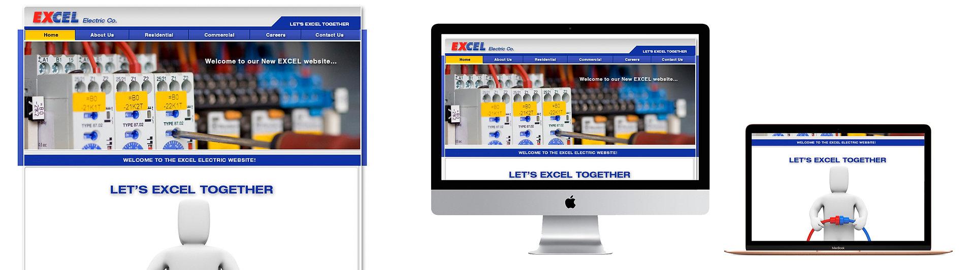 Websites_Stories_Excel.jpg