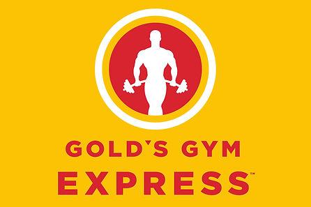 Logo_For WebStory_Gold's Gym.jpg