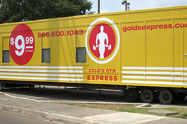 Gold's Gym_Outdoor Wrap 2.png