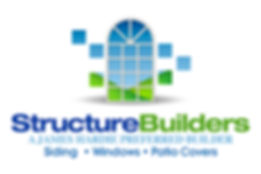 Logo_For WebStory_Structure.jpg