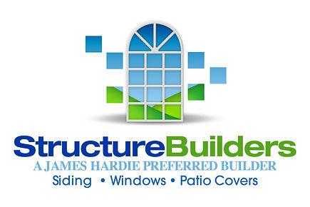 Logo_For WebStory_Structure.jpg