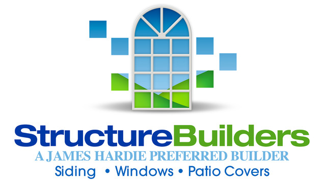 Structure Builders