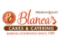 Mini logos_Blanca's Cakes.jpg