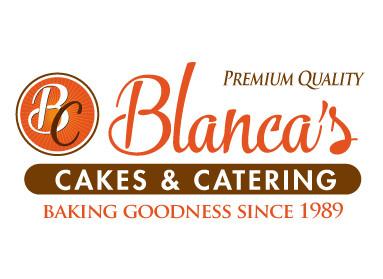 Blanca's Cakes