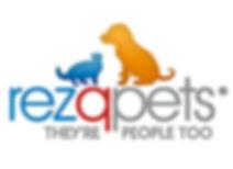 Mini logos_RezQPets.jpg