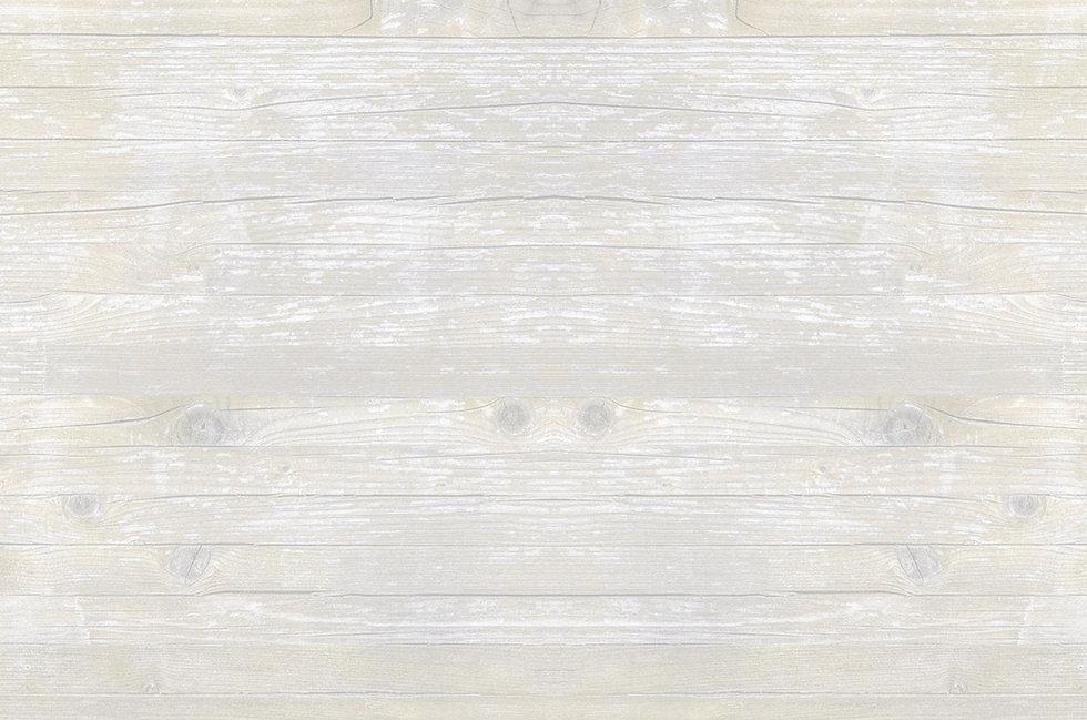Wood Banner.jpg
