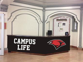 Student Center_Mockup.jpg