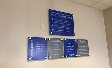 Southwest General Hospital_Signage_edite