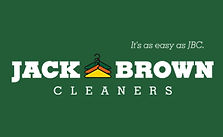 9. Jack Brown Cleaners.jpg