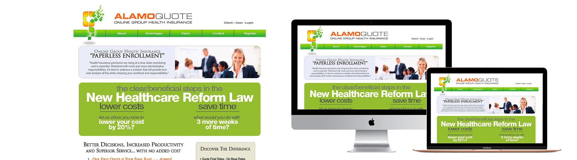 Websites_Stories_Alamoquote.jpg