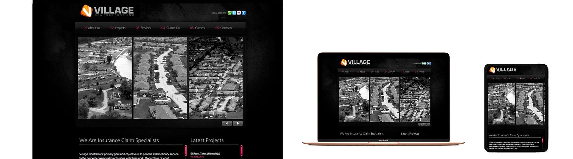 Websites_Stories_Village Contractors.jpg