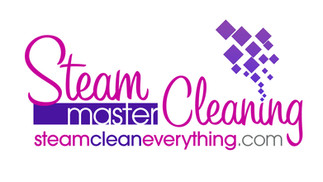Steam Master Cleaning