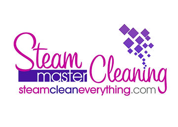 Steam Master Cleaning Logo2.jpg