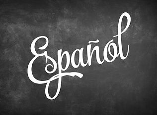 Chalkboard_-_Header_-_Rectangle_Español.