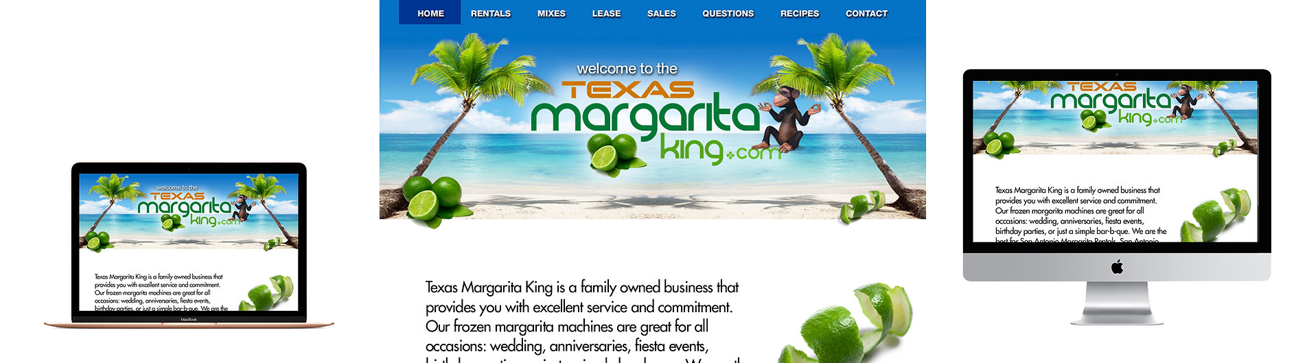 Websites_Stories_TX Margarita King.jpg
