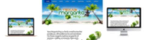 Websites_Stories_TX Margarita King.jpg