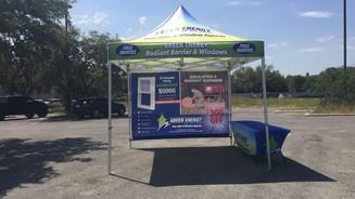 Green Energy_Cannopy Tent Setup.jpg