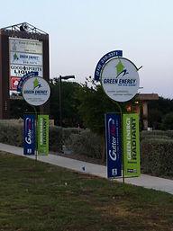 Green Energy_Custom Outdoor Flag.jpg